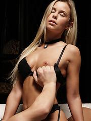 Sexy En Noir
