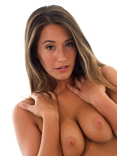 hot babe fuck Eva Lovia