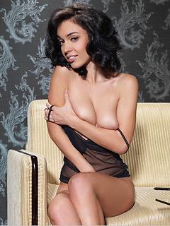 hot babe fuck Helen H  Engelie