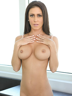 hot babe fuck Jessica Jaymes