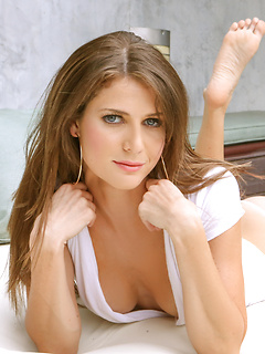hot babe fuck Jenni Lee