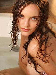hot babe fuck Dakota Rae