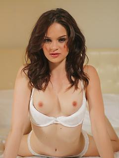 hot babe fuck Jenna Ross